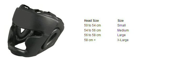 headgear-size-guide.jpg