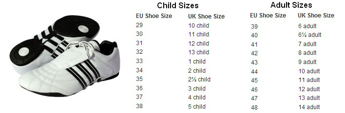 shoe-size-guide.jpg