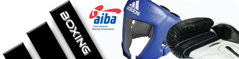 adidas-boxing-banner.jpg