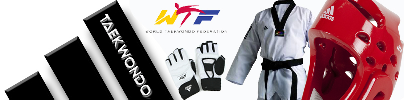 adidas-taekwondo-banner.jpg