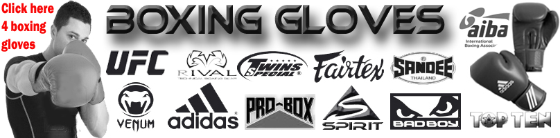 banner-boxing-gloves.jpg