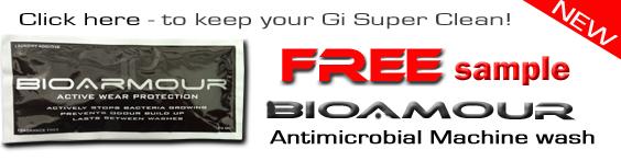 bioarmour-free-sachet.jpg