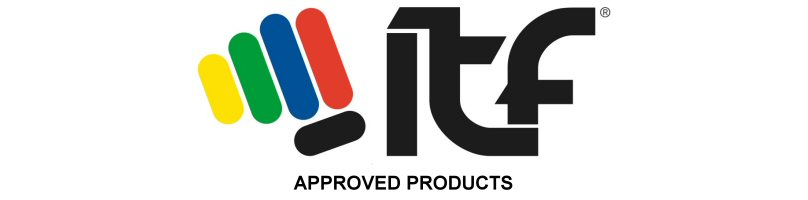 itf-approved-products.jpg