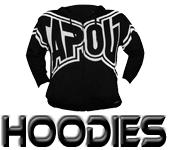 mma-hoodies.jpg