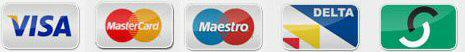 payment-method.jpg